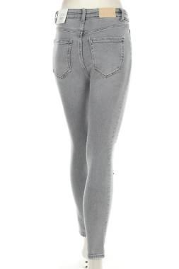 Дамски дънки Zara2