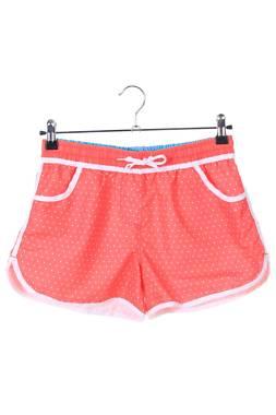 Детски къс панталон Manguun1