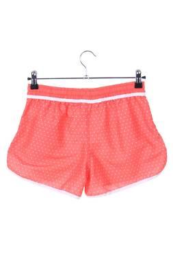 Детски къс панталон Manguun2