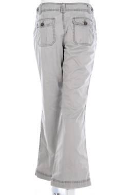 Дамски панталон Esprit2