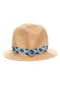 Шапка Magid Hats1