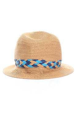 Шапка Magid Hats2