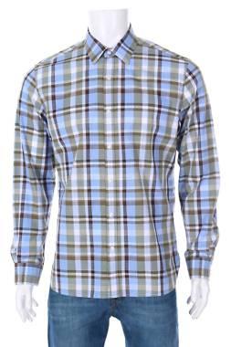 Мъжка риза Claiborne1