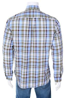 Мъжка риза Claiborne2