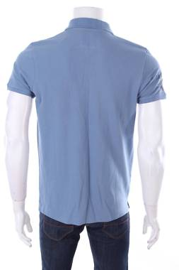 Мъжка тениска Jack & Jones2