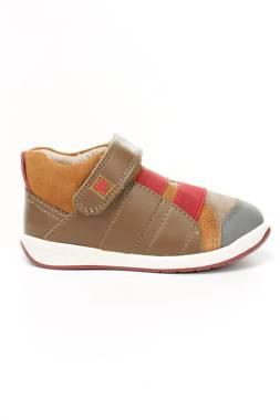 Детски обувки Garvalin1