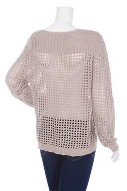 Дамски пуловер Charles Vogele2