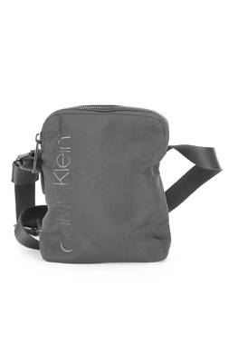 Чанта Calvin Klein1