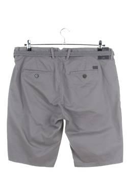 Мъжки къс панталон Vanguard2