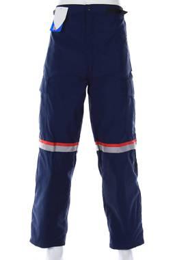 Мъжки спортен панталон Spiewak1