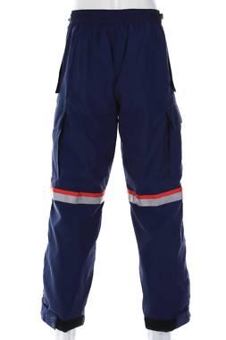 Мъжки спортен панталон Spiewak2
