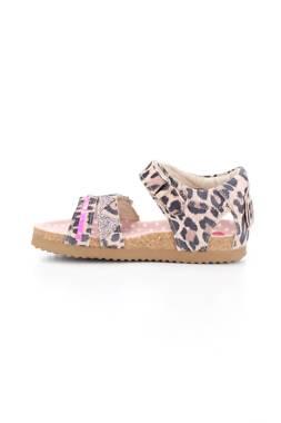 Детски сандали Shoesme2