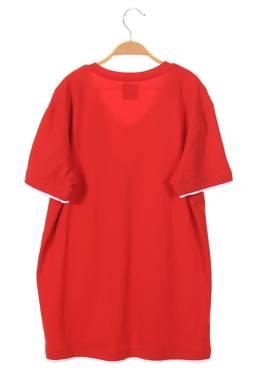 Детска тениска Red Bridge2