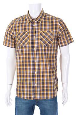 Мъжка риза Craghoppers1