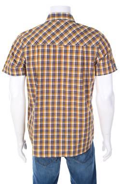 Мъжка риза Craghoppers2