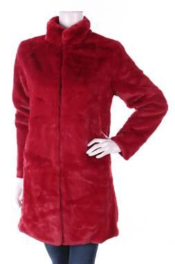Дамско палто Oeuvre1