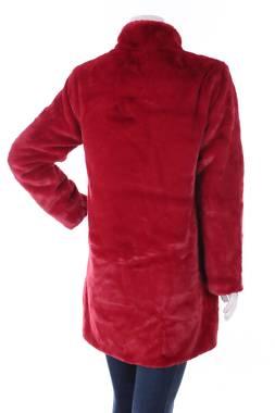 Дамско палто Oeuvre2