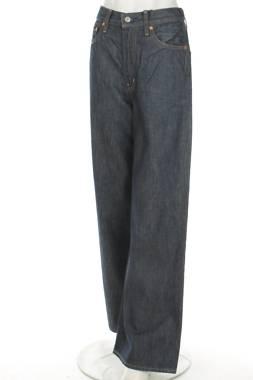 Дамски дънки Levi's1