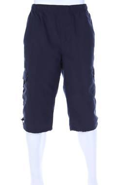Мъжки спортен панталон 1