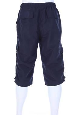 Мъжки спортен панталон 2