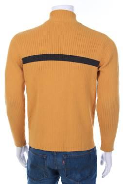 Мъжки пуловер American Eagle1
