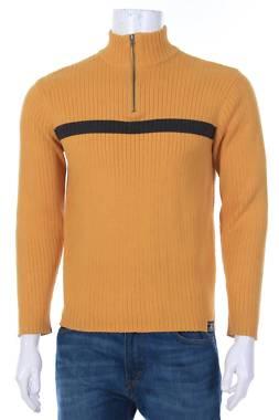 Мъжки пуловер American Eagle2