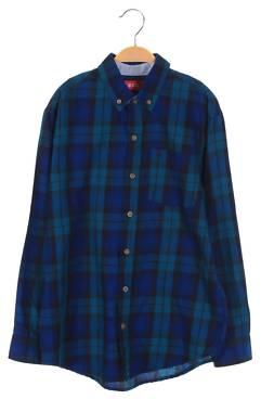 Детска риза Izod1