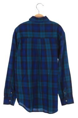Детска риза Izod2