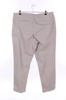 Дамски панталон Riders by Lee2