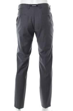 Мъжки панталон Lagerfeld2