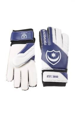 Ръкавици Portsmouth FC1