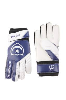 Ръкавици Portsmouth FC2