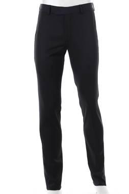Мъжки панталон Karl Lagerfeld1