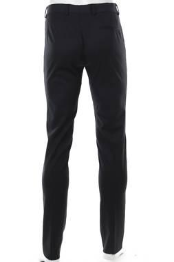 Мъжки панталон Karl Lagerfeld2