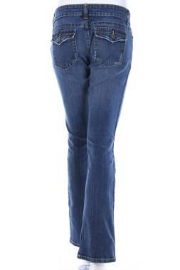 Дамски дънки Guess Jeans2