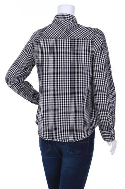Дамска риза Merona1
