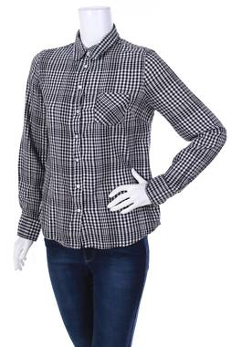 Дамска риза Merona2