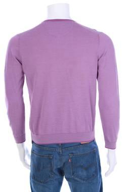 Мъжки пуловер Massimo Dutti2