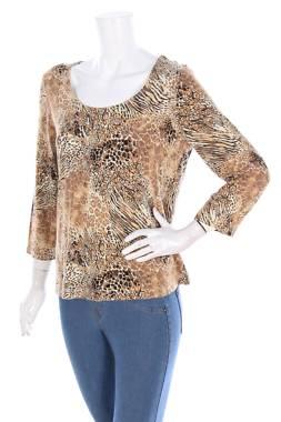 Дамска блуза Chico's1