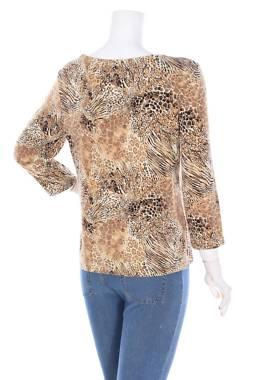 Дамска блуза Chico's2