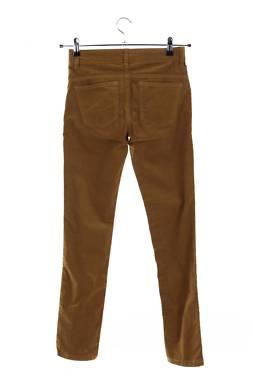 Дамски джинси Stefanel2