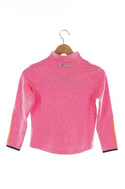 Детска блуза O'neills2
