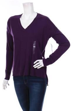 Дамски пуловер a.n.a1
