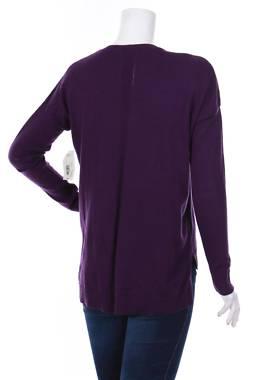 Дамски пуловер a.n.a2