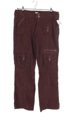 Детски джинси 1