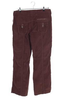 Детски джинси 2