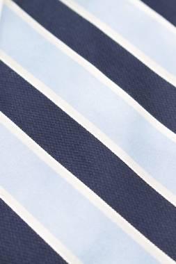 Вратовръзка Nautica2
