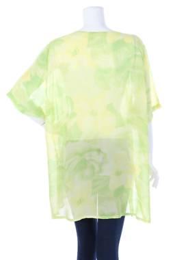 Дамска риза Ms Mode2