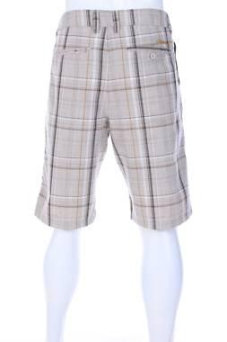 Мъжки къс панталон O'Neill1