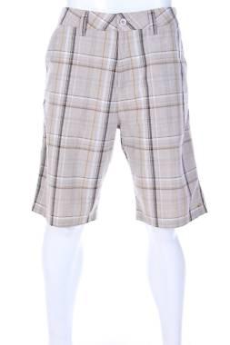Мъжки къс панталон O'Neill2